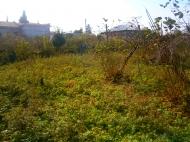 Ground area ( A plot of land ) for sale in Batumi, Georgia Photo 3