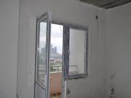 Квартира с видом на море в Батуми Фото 4