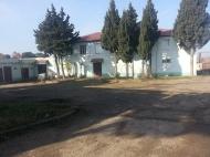 Коммерческая недвижимость в Грузии. Купить действующее фармацевтическое производство в Рустави. Фото 12