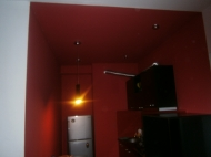"""Renovated flat ( Apartment ) to sale in the centre of Batumi. With view of the sea. """"LERMONTOV"""" Photo 4"""
