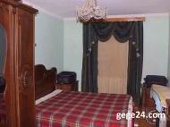 Квартира в тихом районе Батуми. Продается квартира в тихом районе Батуми, Грузия. Фото 10