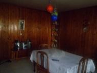 სახლი ზღვაზე, საქართველის საკურორტო ზონა. ფოტო 3