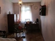 Квартира с ремонтом в Батуми Фото 13