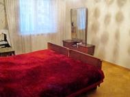 Продаётся квартира в центре города Батуми Фото 9