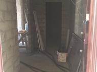 Квартира у моря в Батуми в сданной новостройке. Фото 3
