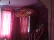 Продается квартира в Батуми с видом на горы и город. Фото 1