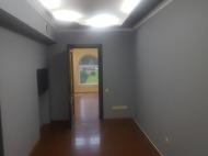 Снять офис в центре Батуми. Аренда коммерческой недвижимости в старом Батуми, Грузия. Фото 12