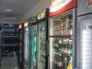 Купить действующий супермаркет у моря в Батуми. Фото 4