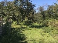 Земельный участок на продажу в курортной зоне Кобулети, Грузия. Фото 1