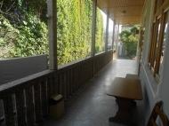 Аренда частного дома в центре Батуми,Грузия. Фото 4