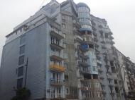Квартиры в новостройке. 14-этажный новый жилой дом на ул.Лермонтова в центре Батуми, Грузия. Фото 2