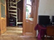გასაყიდი კერძო სახლი მოქმედი მაღაზიით ბათუმში. ფოტო 8