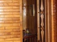 Квартира в тихом районе Батуми. Продается квартира в тихом районе Батуми, Грузия. Фото 12