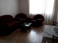 Продается 4-х комнатная квартира с ремонтом в Батуми. Грузия. Фото 16