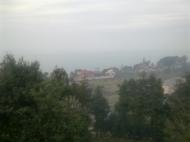 Аренда дома с видом на море в Букнари, Аджария, Грузия. Фото 1