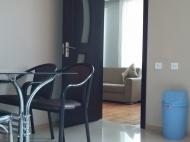 Аренда квартиры в центре Батуми,Грузия. Фото 5