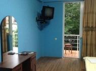 Гостиница на 25 номеров на берегу моря в центре Гонио,Грузия. Купить гостиницу с рестораном в Гонио. Фото 23