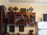 კერძო სახლი ძველ ბათუმში, უძრავი ქონება აჭარაში, საქართველო. ფოტო 9