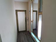 Квартиры в новом жилом доме у моря в центре Батуми, Грузия. Фото 8