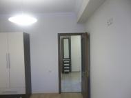 Аренда квартир посуточно в Батуми.Снять квартиру с видом на море и на горы. Фото 7