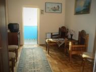 Снять посуточно квартиру у моря в центре Батуми. Посуточная аренда квартиры у моря в Батуми,Грузия. Фото 5