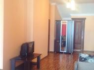 Продается квартира в центре старого Батуми. Купить квартиру в центре старого Батуми, Грузия. Фото 3