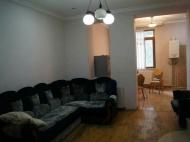 Продается квартира у моря в Батуми. Квартира с ремонтом и мебелью в Батуми, Грузия. Фото 5