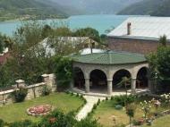 """Villa Ananuri"" Hotel for sale with 7 rooms in Ananuri, Georgia. Photo 8"