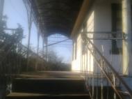 Дом у моря в Батуми. Купить дом с участком в Батуми. Фото 1