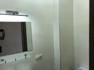 Снять квартиру у Sheraton Batumi Hotel в Старом Батуми. Аренда квартиры в центре Батуми у Sheraton Batumi Hotel. Грузия. Фото 24