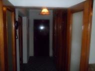 Квартира в престижном районе Батуми.Возможно под офис. Фото 8