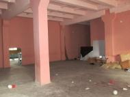 Коммерческая недвижимость в центре Батуми Фото 3