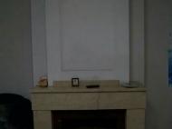 Продается квартира у моря в Батуми. Квартира с ремонтом и мебелью в Батуми, Грузия. Фото 4