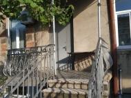 Срочно продам квартиру в частном доме Фото 9