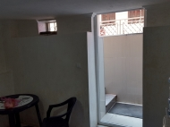 Hotel for sale with 7 rooms in the centre of Batumi. Hotel for sale with 7 rooms in Old Batumi, Georgia. Photo 28