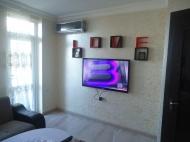Снять квартиру с ремонтом в сданной новостройке Батуми Фото 1