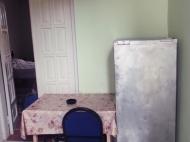 Аренда квартиры посуточно в центре Батуми Фото 6