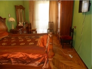 5-и комнатная квартира в Батуми. Современный ремонт. Фото 9