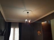 Квартира в аренду в центре старого Батуми. Снять квартиру с ремонтом и мебелью у Кафедрального собора Батуми. Фото 10