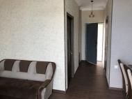 Снять квартиру у Sheraton Batumi Hotel в Старом Батуми. Аренда квартиры в центре Батуми у Sheraton Batumi Hotel. Грузия. Фото 18