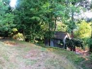 Купить участок с домом у моря в Махинджаури до моря 100 метров Фото 5