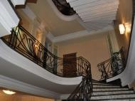 Действующая гостиница на 10 номеров в Батуми Фото 6