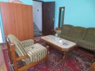 Посуточная аренда в гостинице на 11 номеров в Квариати. Фото 7
