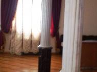 Частный дом у моря в Кобулети. Купить дом гостиничного типа у моря в Кобулети, Грузия. Фото 26