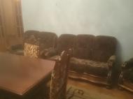 Частный дом для коммерческих целей в Батуми Фото 6