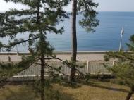Дом на берегу Черного моря в Кобулети. Продается частный дом с видом на Черное море в Кобулети, Грузия. Фото 5