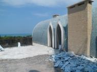 იყიდება ბინა ზღვისპირა ბულვართან, ქალაქ ბათუმის ცენტრში საქართველო. ფოტო 10