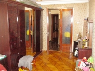 Apartment for commercial objectives for sale in Batumi Photo 2