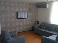 Аренда квартиры с ремонтом и мебелью в курортном районе Батуми Фото 4