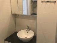 Продаётя 2 комнатная квартира в Батуми в уникальном месте с видом на море Фото 13